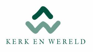 Kerk-en-Wereld-logo-JPG